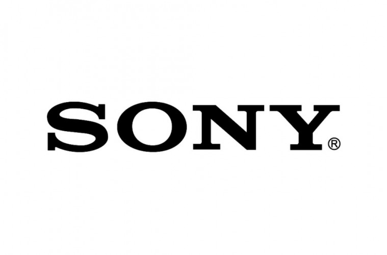 Sony Mobile Germany