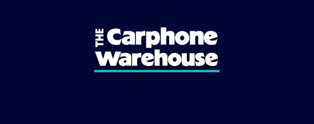 Carephone-Warehouse