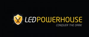 LED Powerhouse