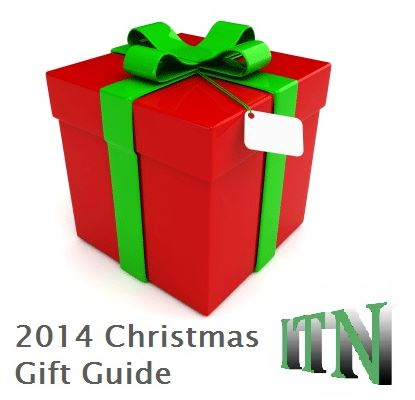 Christmas Gifts For Techies.Gift Ideas For Techies This Christmas Irish Tech News