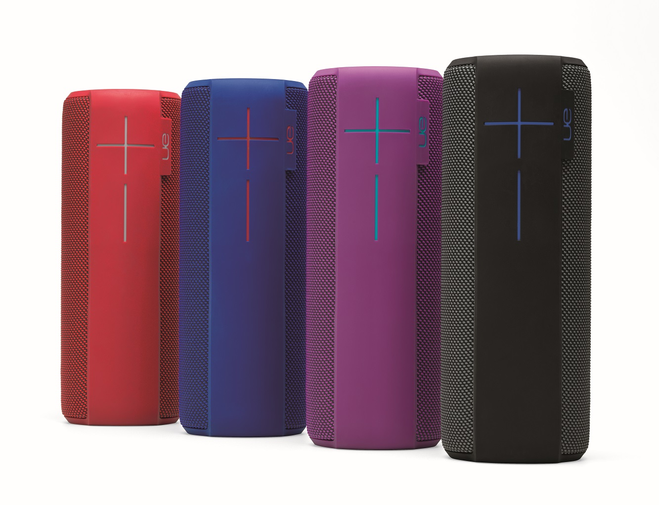 Ultimate Ears expands Speaker Range with New UE MEGABOOM - Irish