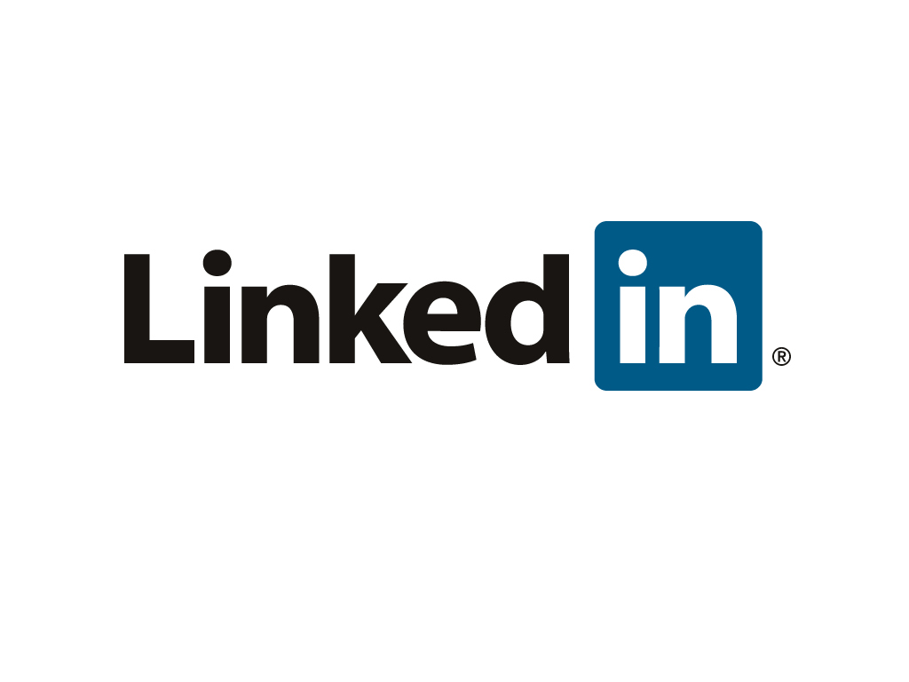 linkedin unveils the top skills in demand by irish employers linkedin unveils the top skills in demand by irish employers