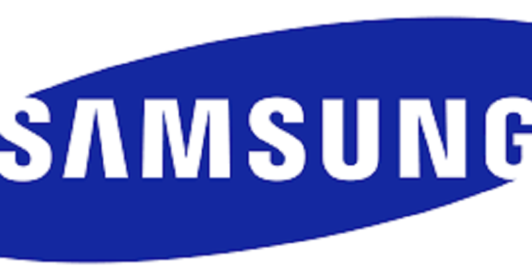 More problems for Samsung smart TV's - Irish Tech News