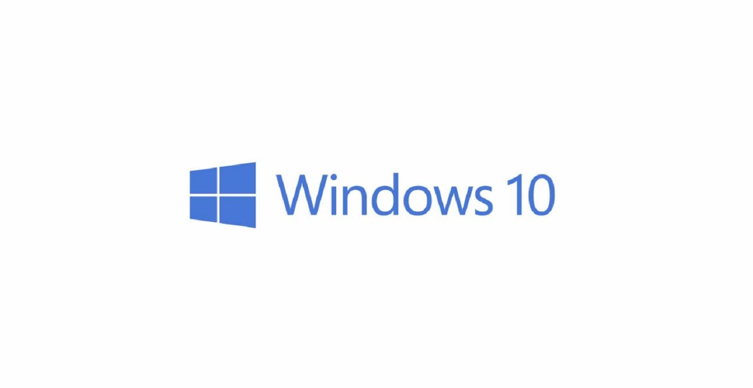Windows-10-logo-white