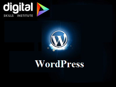 Wordpress online course