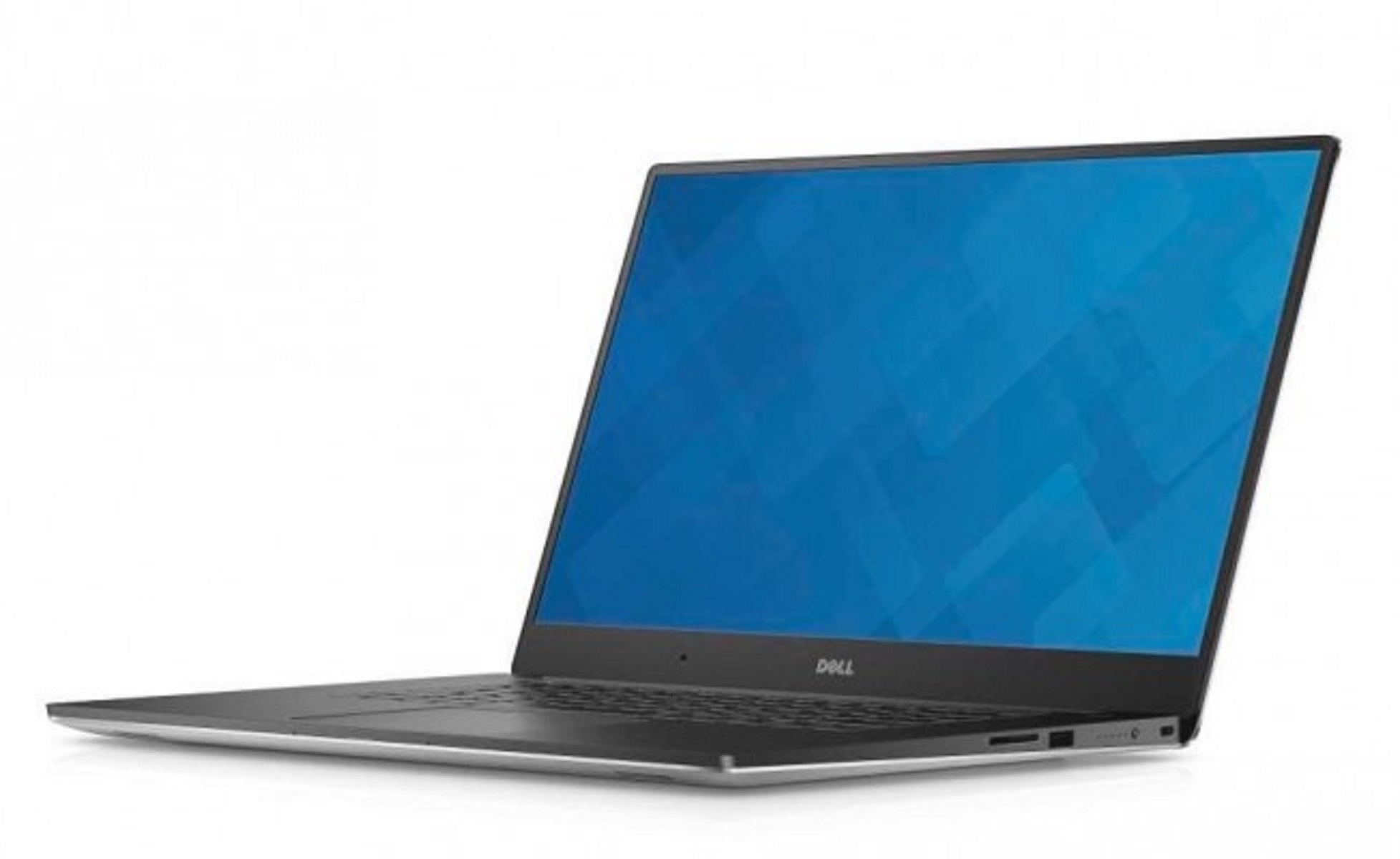 New Lineup of Dell Precision Mobile Workstations Offers More