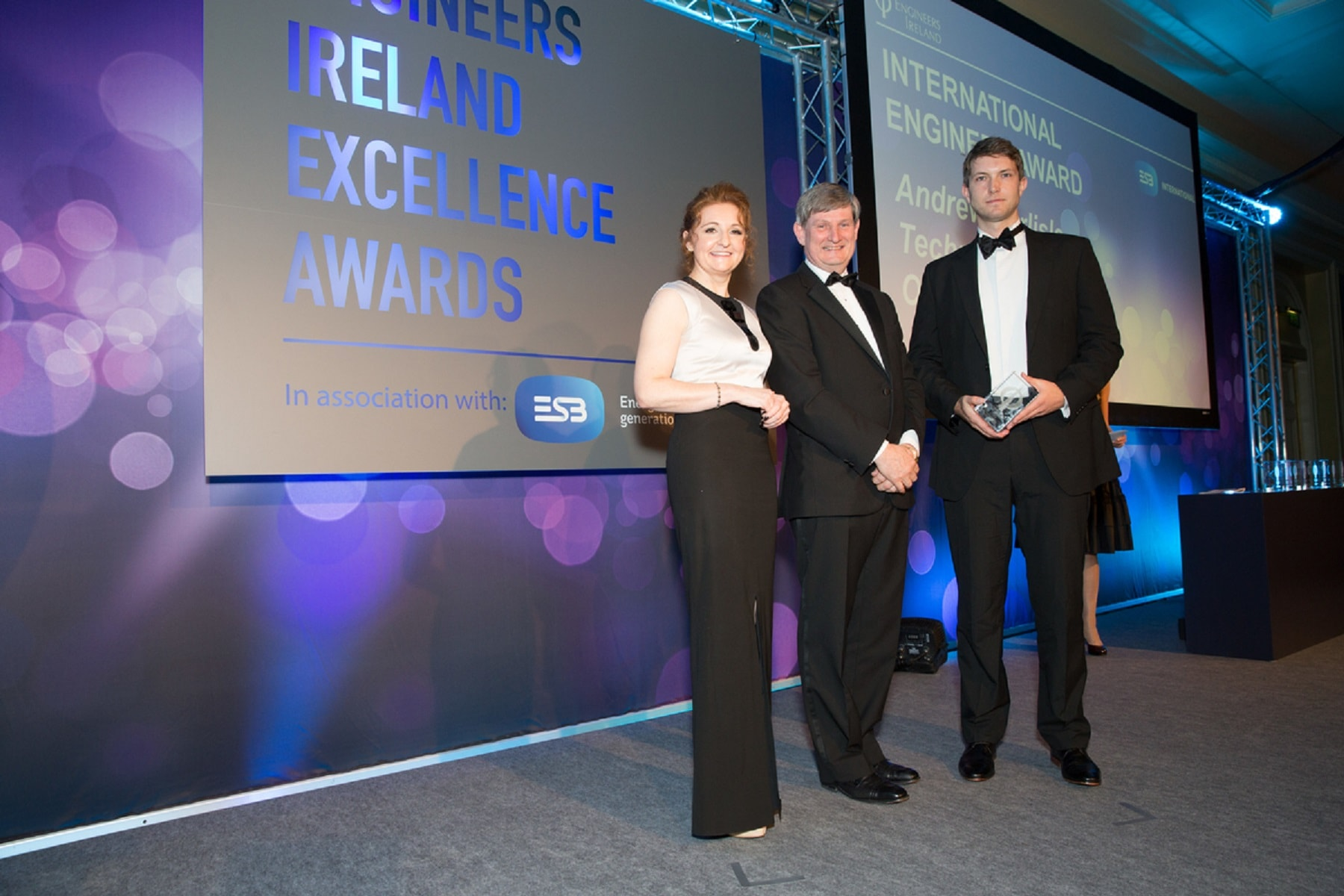 Engineers Ireland Excellence Awards Andrew Carlisle OpenHydro-min