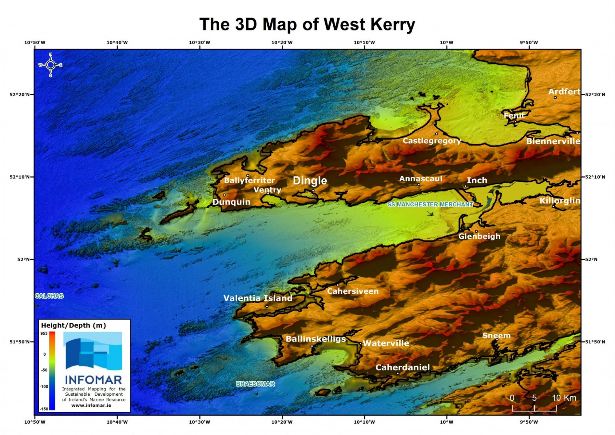 3D_Map_West_Kerry_A4xx