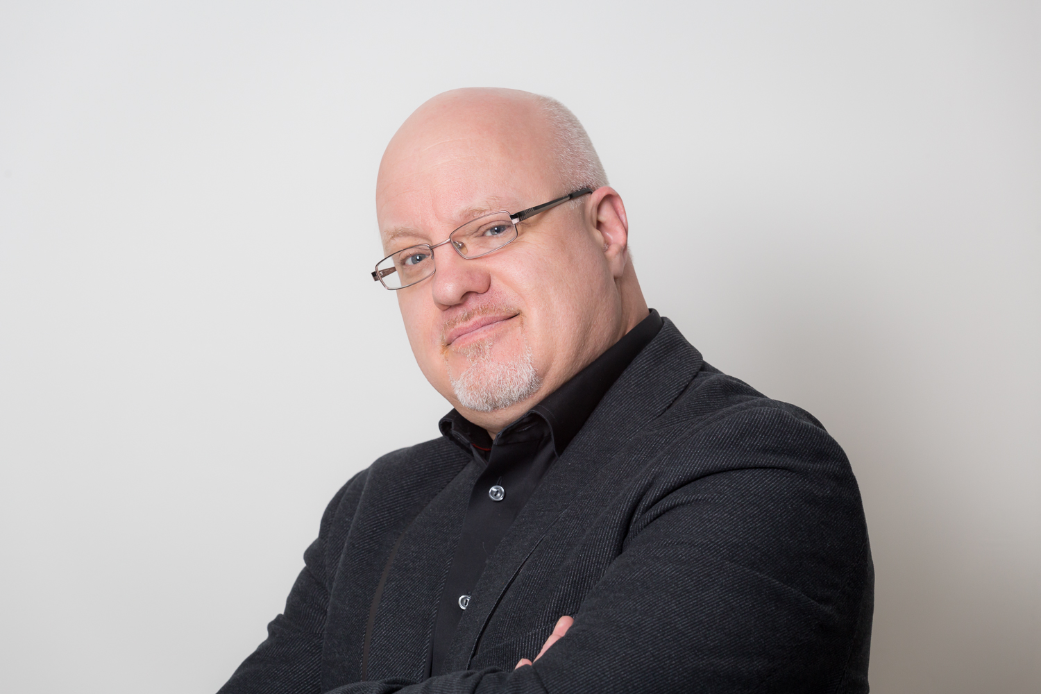 Brett King Innovator Of The Year Breaking Banks Host Fintech Mafia Thought Leader Interview