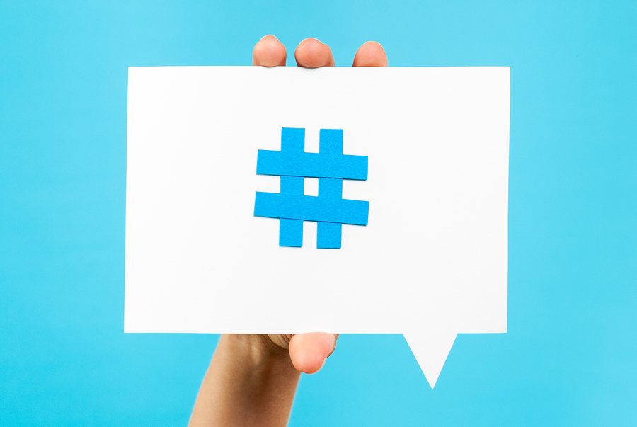 9 Most Common Hashtag Marketing Mistakes to Avoid - Irish Tech News