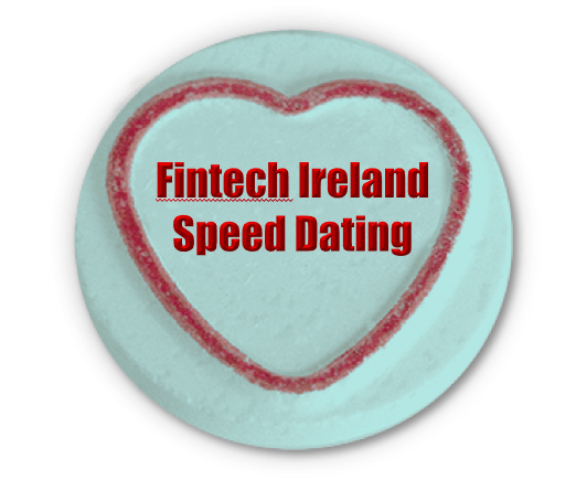 speed dating ireland