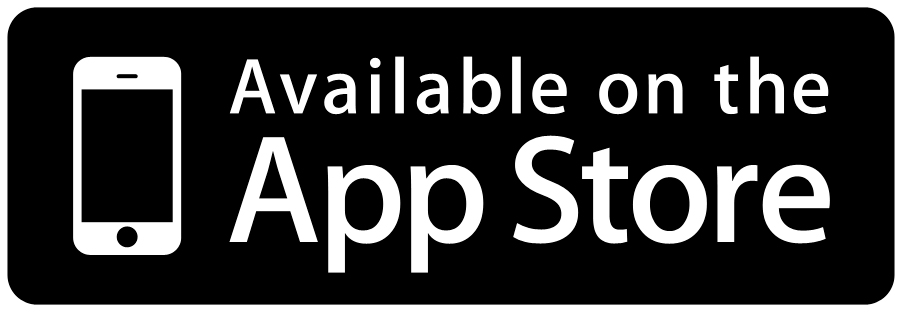available-on-the-app-store-1345130940