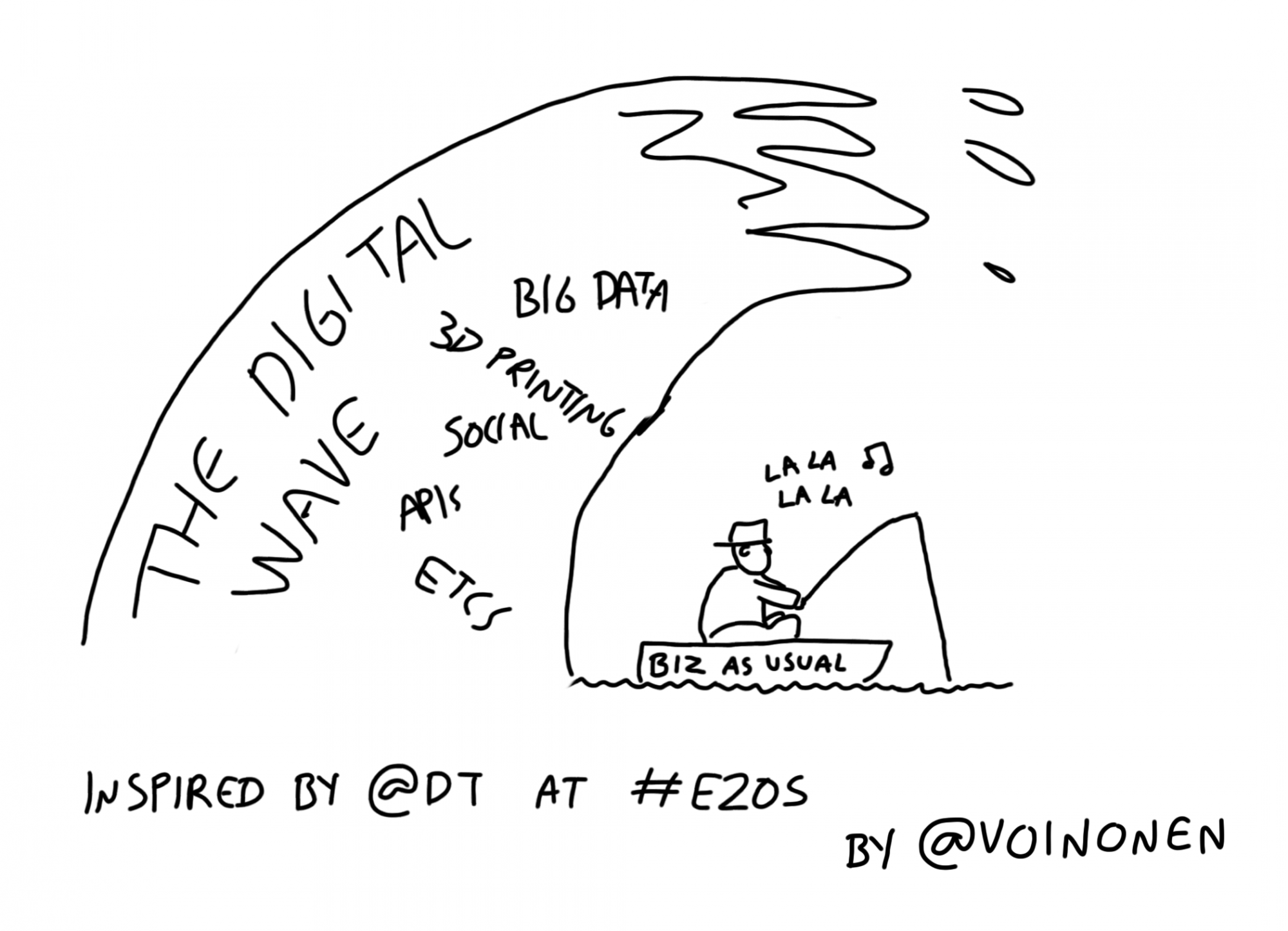 the-digital-wave-e20s-cartoon-businessgoessocialdotnet