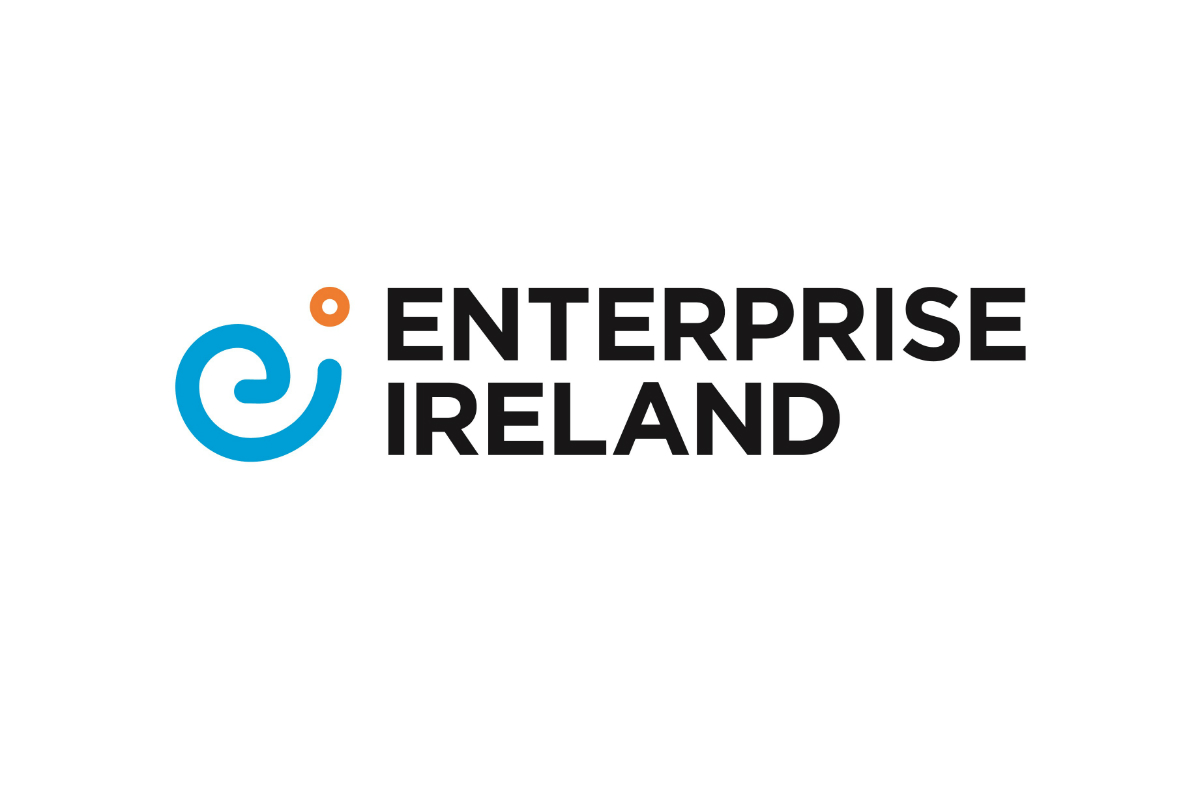 Irish exporters gather at RDS for Enterprise Ireland's International Markets Week
