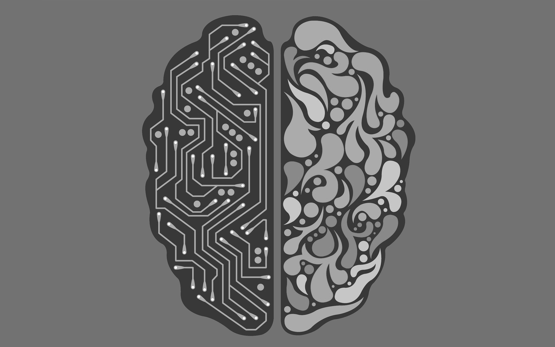 Knowledge Graphs, AI and Machine Learning