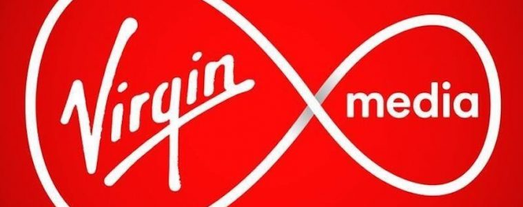 Virgin Media announce game changing new 'Smart WiFi'