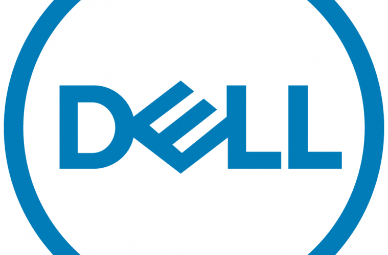 Dell and Alienware Revitalise Portfolio of Performance Gaming