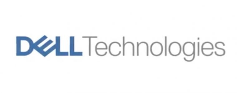Dell Technologies to bring new innovation event series to Dublin on May 21