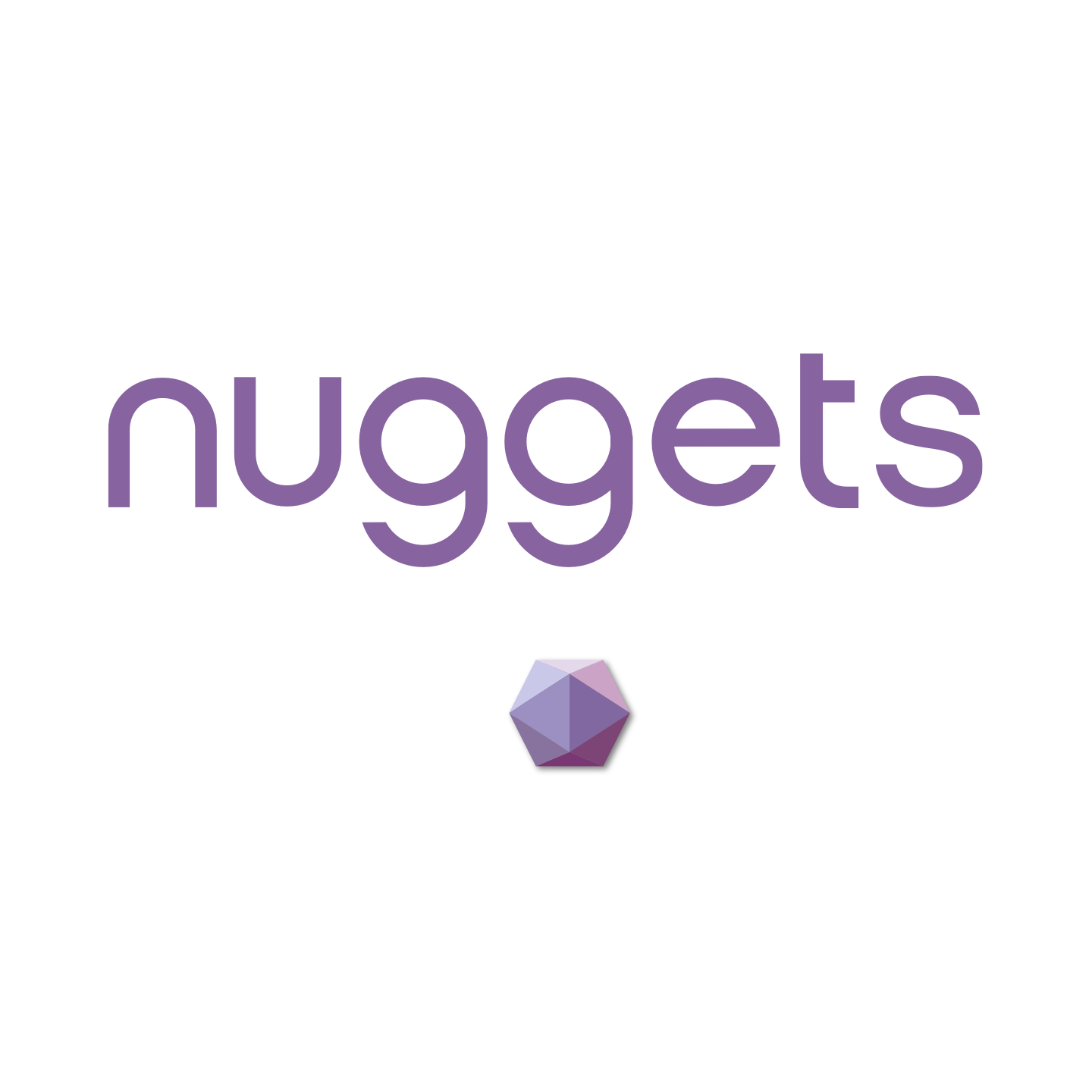 Business Showcase : Nuggets