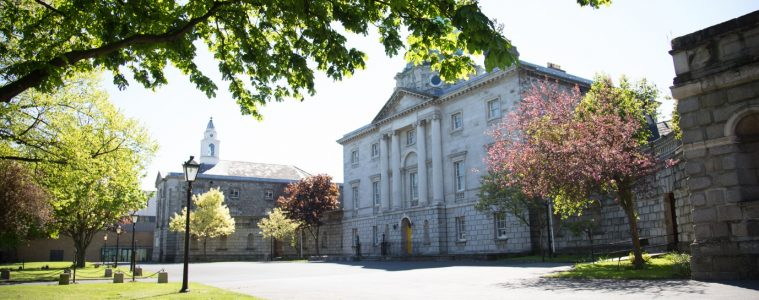 Law Society of Ireland launches free Massive Open Online Course in arts, entertainment and media law