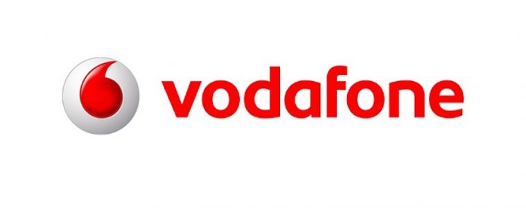 RYANAIR CHOOSES VODAFONE BUSINESS TO TRANSFORM DIGITAL INFRASTRUCTURE IN SEVEN-YEAR TECHNOLOGY PARTNERSHIP