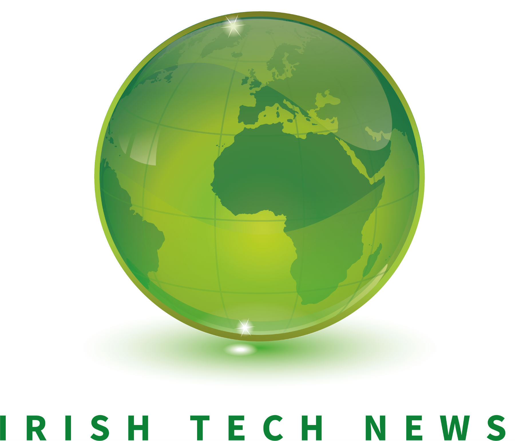 Image result for Irish tech news logo