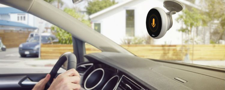 German Autolabs Launches Chris, the First Digital Assistant for Drivers, on amazon.co.uk