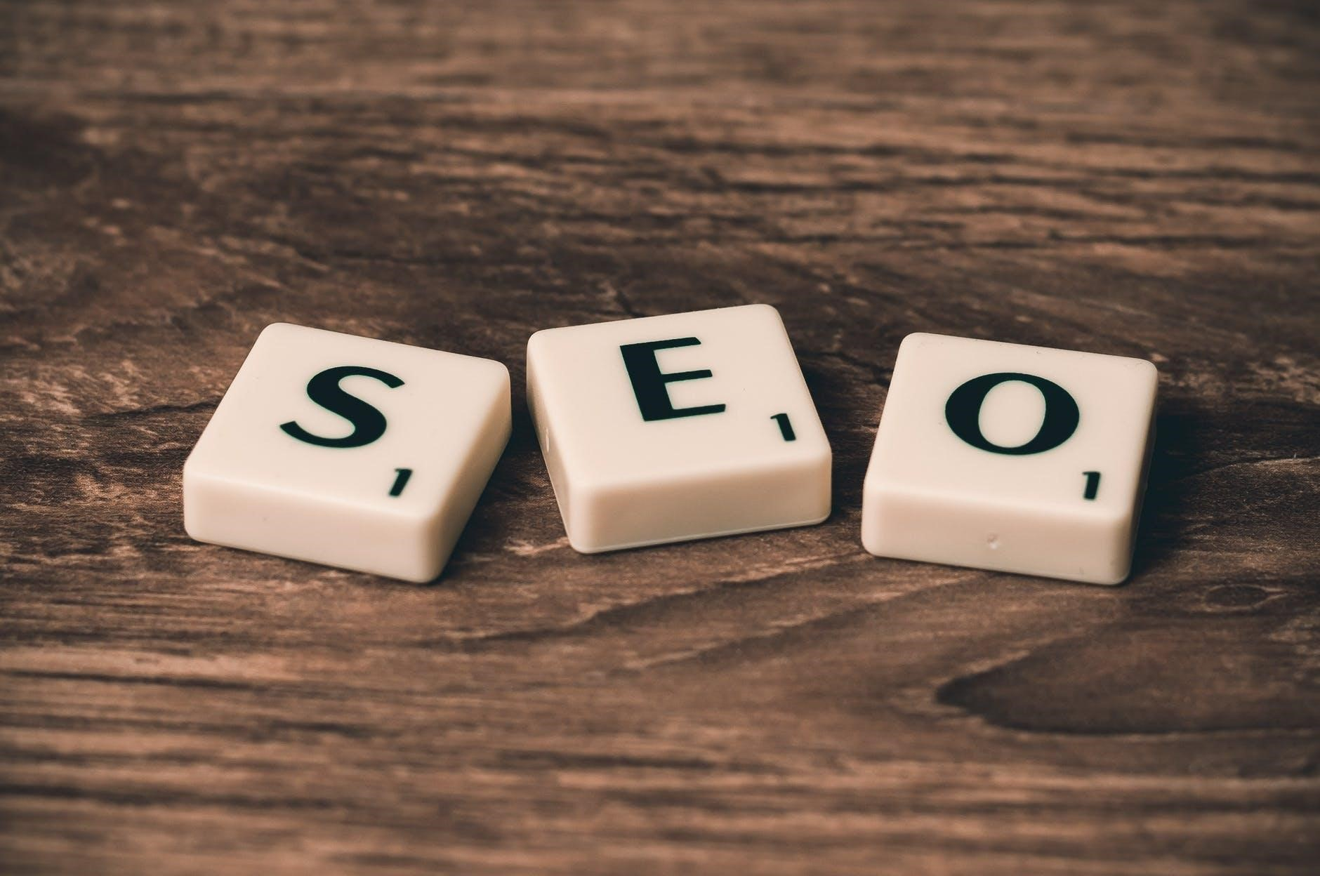 Best WordPress SEO Tips in 2018
