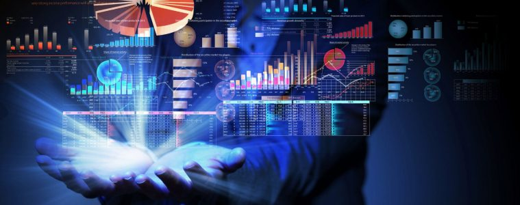 Optimising The Customer Experience Through Data Analytics