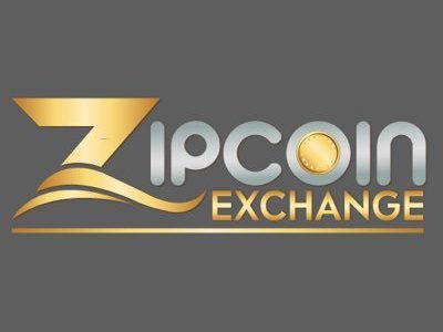Business Showcase : Zipcoin