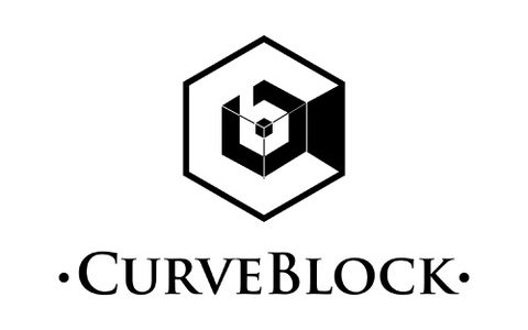 Business Showcase : CurveBlock