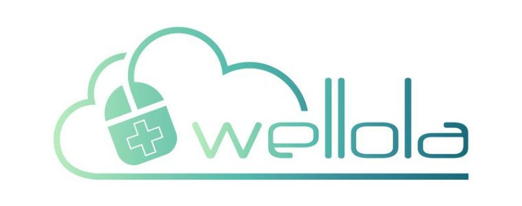 Business Showcase : Wellola