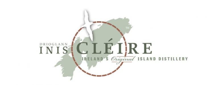 Business Showcase : Cape Clear Distillery