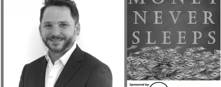 Graham Rodford interviewed in Money Never Sleeps podcast: Fight For Your Right