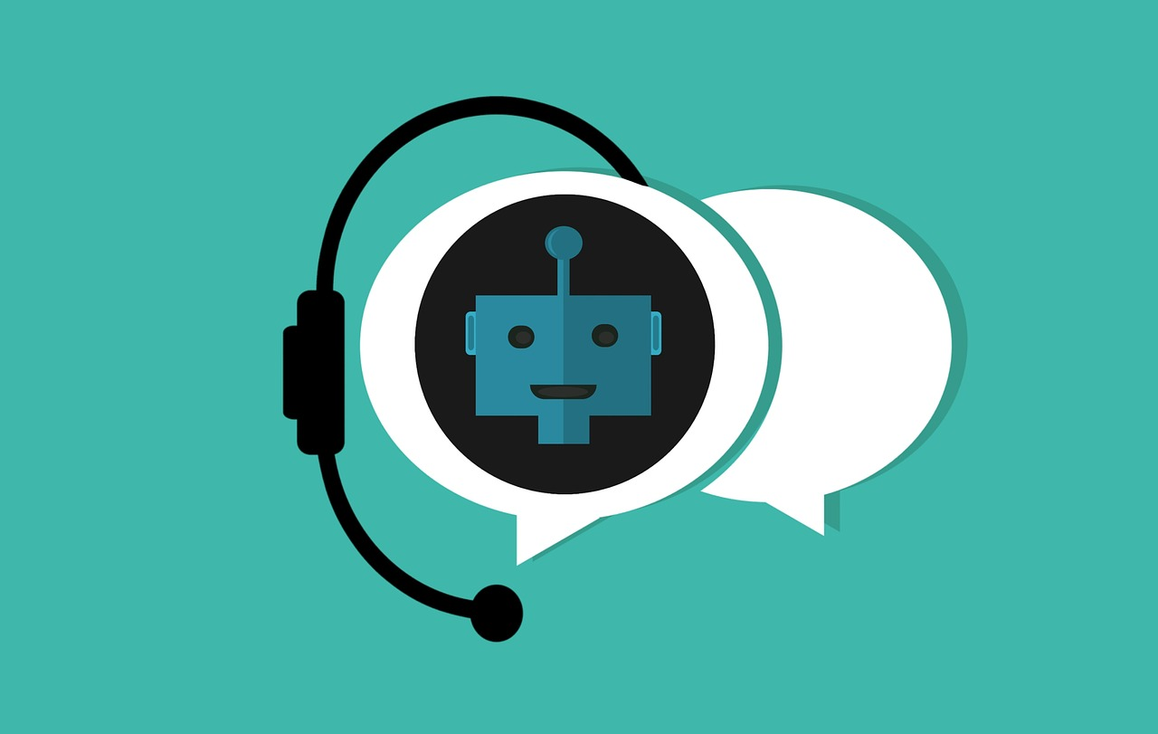 Chatbot Interactions in Retail to Reach 22 Billion by 2023, as AI Offers Compelling New Engagement Solutions