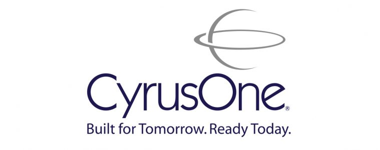 CyrusOne breaks ground on largest colocation data centre in Dublin