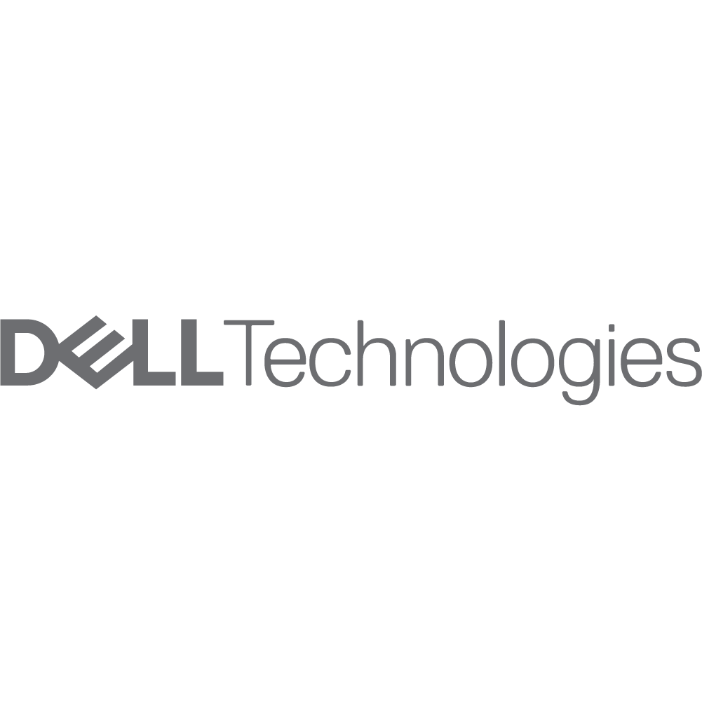 Dell Technologies Forum reveals how emerging technologies