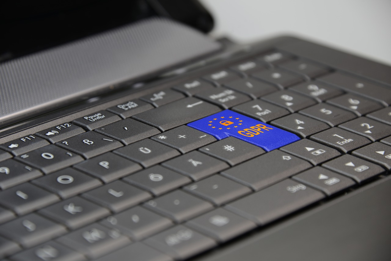 Mazars analysis shows that the finance sector has received the most GDPR fines to date