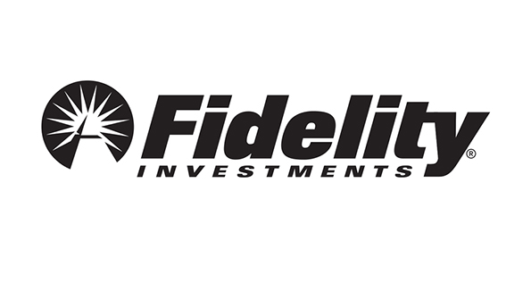 Roles at fidelity investments yung bleu investments 3
