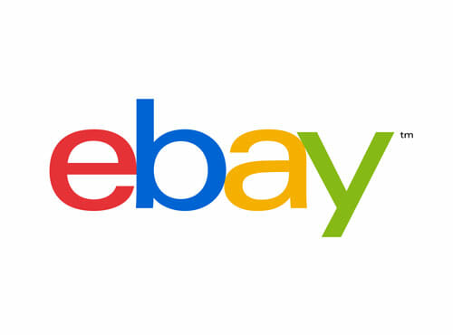 Ebay Announces Crisis Initiative To Help Small Irish Businesses During Covid 19 Pandemic