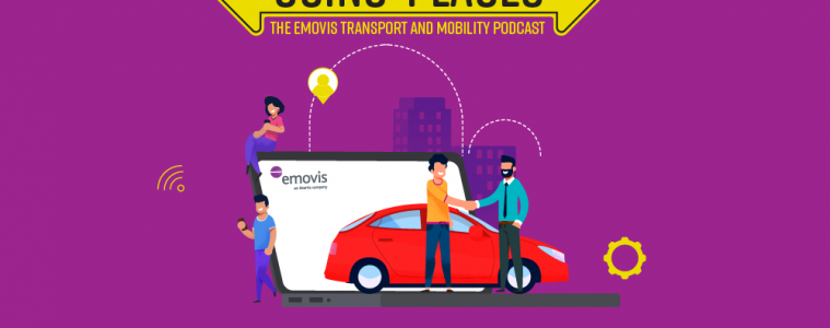 Dublin Chamber discusses business community and transport in emovis podcast